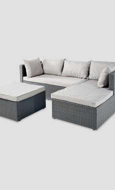 Outdoor Garden Furniture | Garden Shop | ALDI - ALDI UK