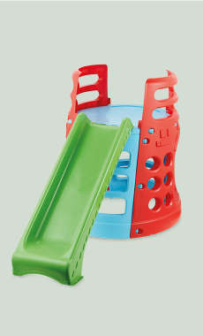 Garden & Outdoor Toys For Toddlers & Adults | ALDI - ALDI UK
