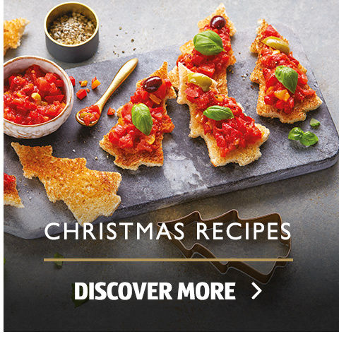 Aldi christmas food presents recipes and wine aldi uk boxing day wednesday 26th december 2018 forumfinder Choice Image