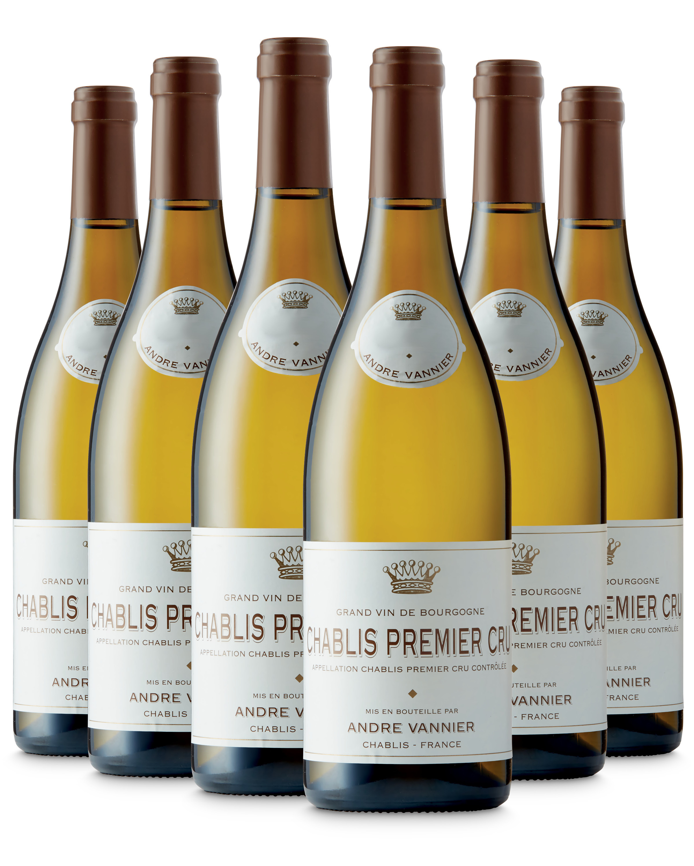 Image result for chablis premier cru