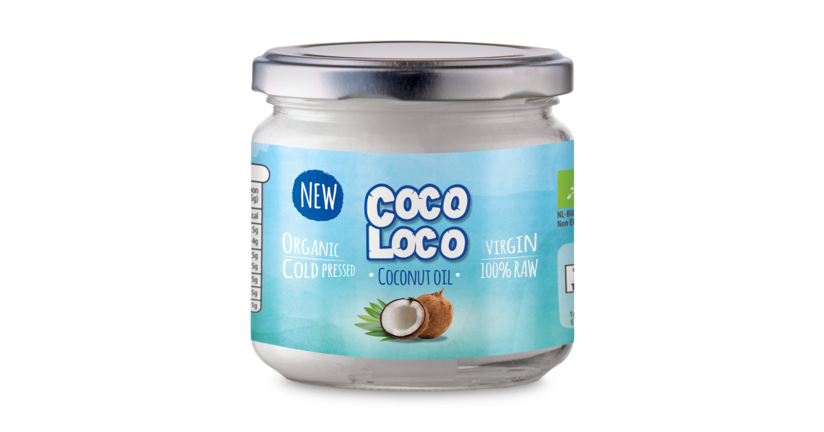 Coco Loco Deal At Aldi Offer Calendar Week
