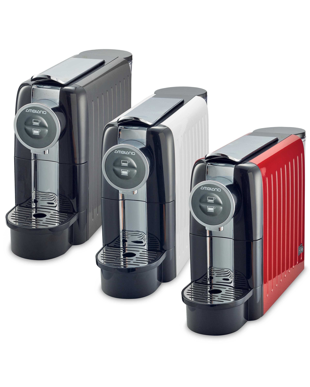 Electronic Pod Coffee Machines Uk coffee capsule machine aldi uk