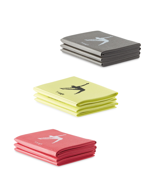 Crane Yoga Mat Blog Dandk