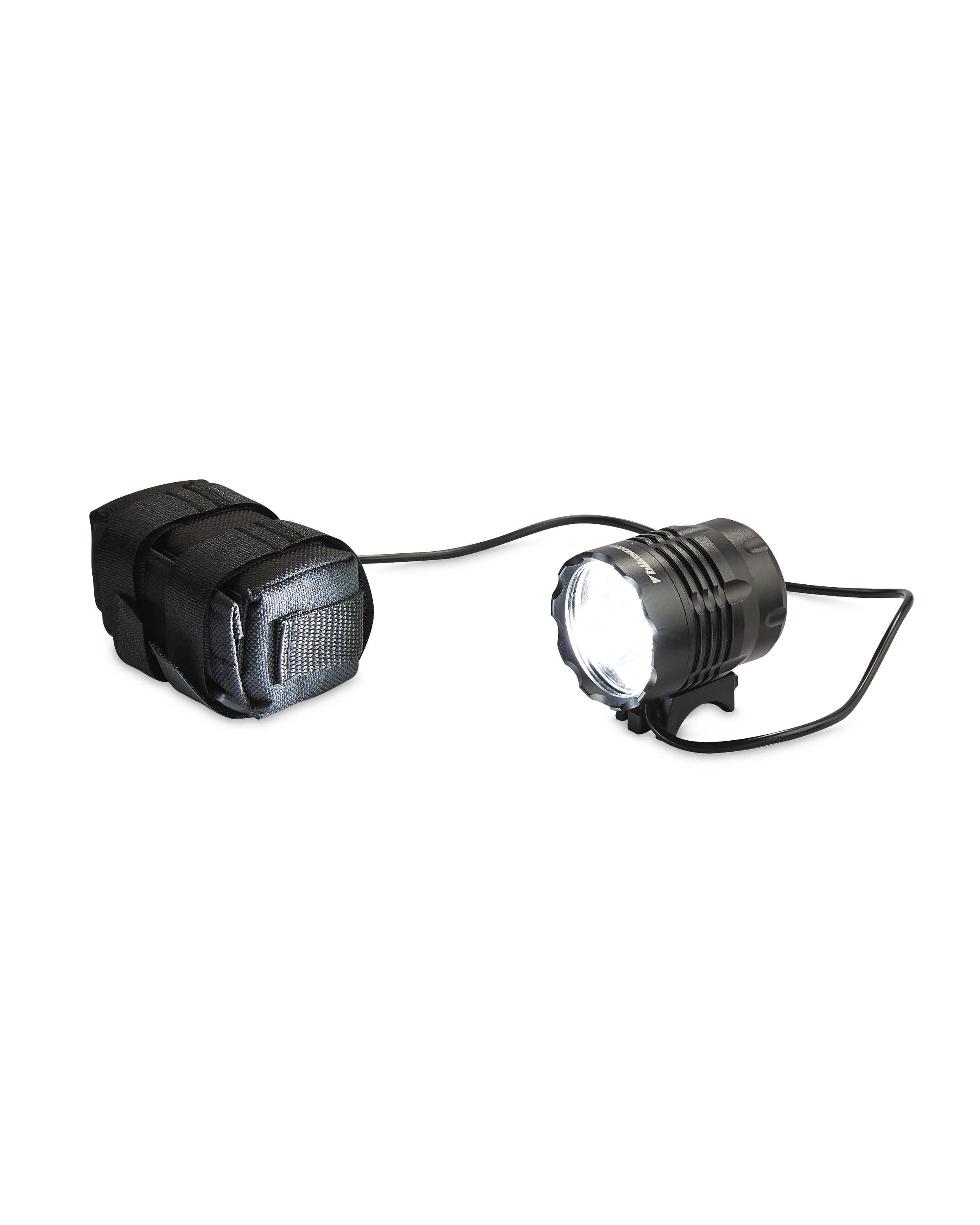 https://cdn.aldi-digital.co.uk/Cree-High-Lumen-Bike-Light-C.jpg?o=1bPkiSh52AM7Sy4V4x8e2Cy5pH4j&V=avVm&p=2&q=50