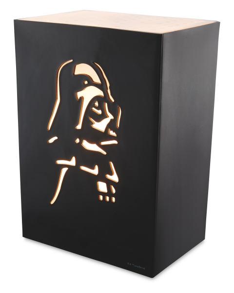 https://cdn.aldi-digital.co.uk/Darth-Vader-Character-Box-Light-A.jpg?o=jN%24ZkT5EMTwQvtt1dD%40E%40hlveSYj&V=xnv%24&w=480&h=600&p=2&q=77