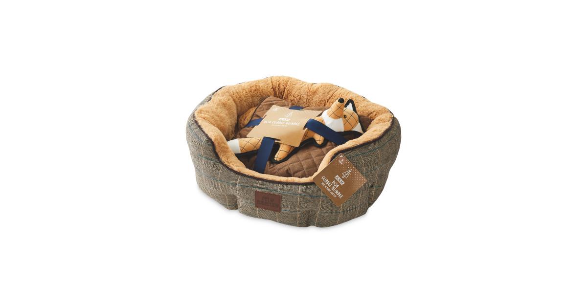 Dog Sofa Aldi Baci Living Room