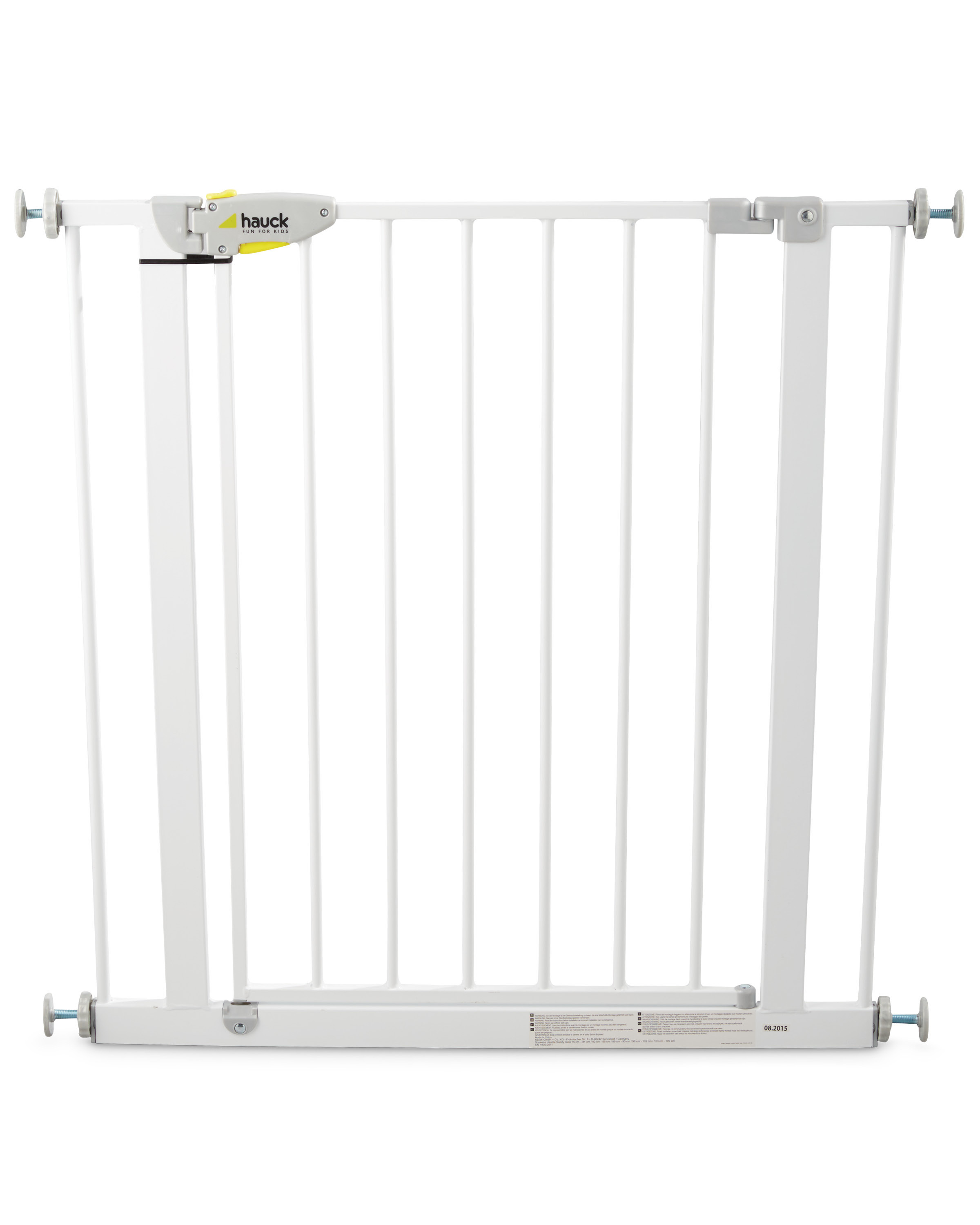 Hauck Baby Safety Gate Aldi Uk