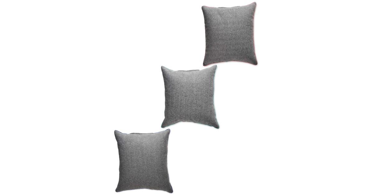 Kirkton house floor cushion aldi uk