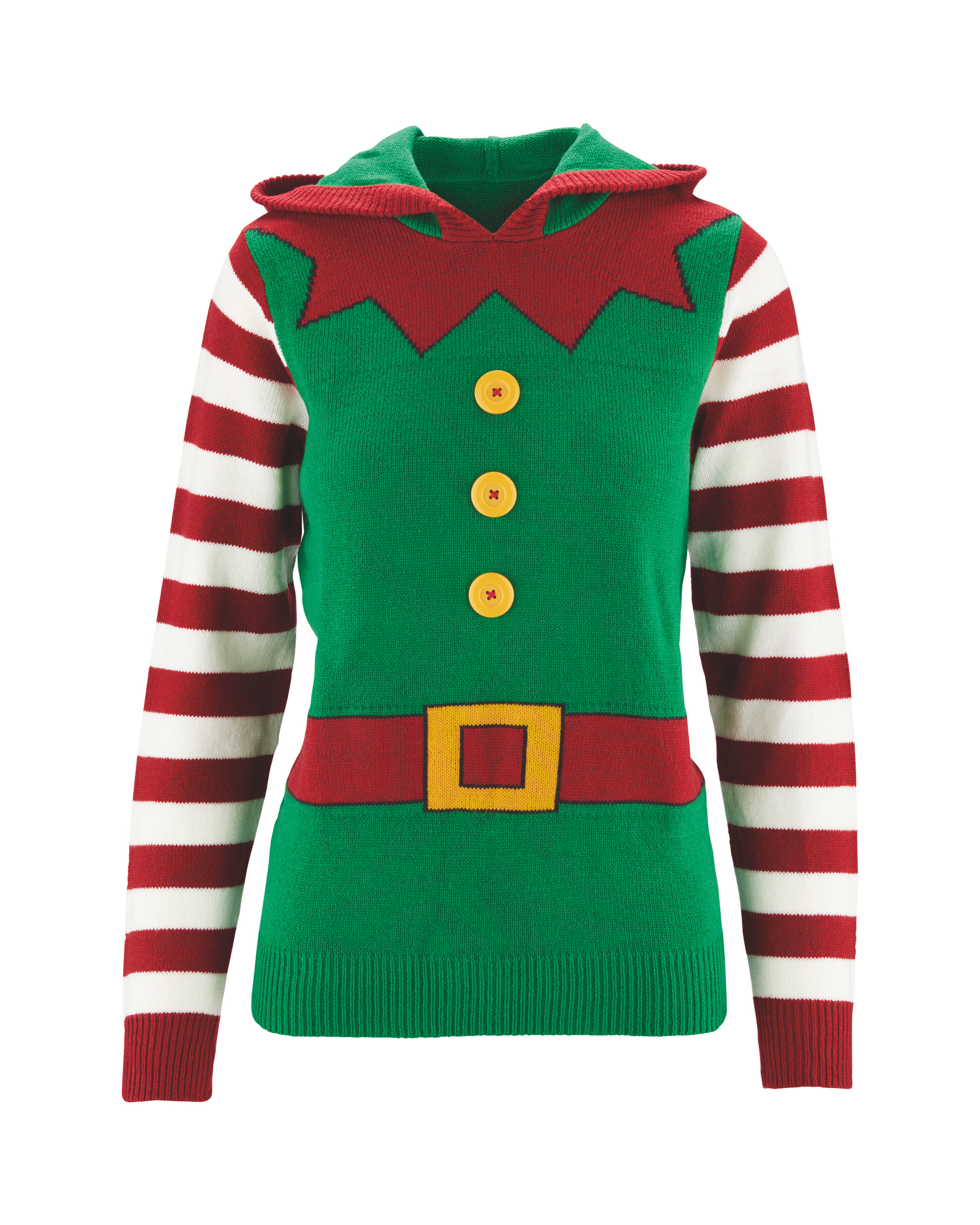 Image result for aldi christmas jumpers