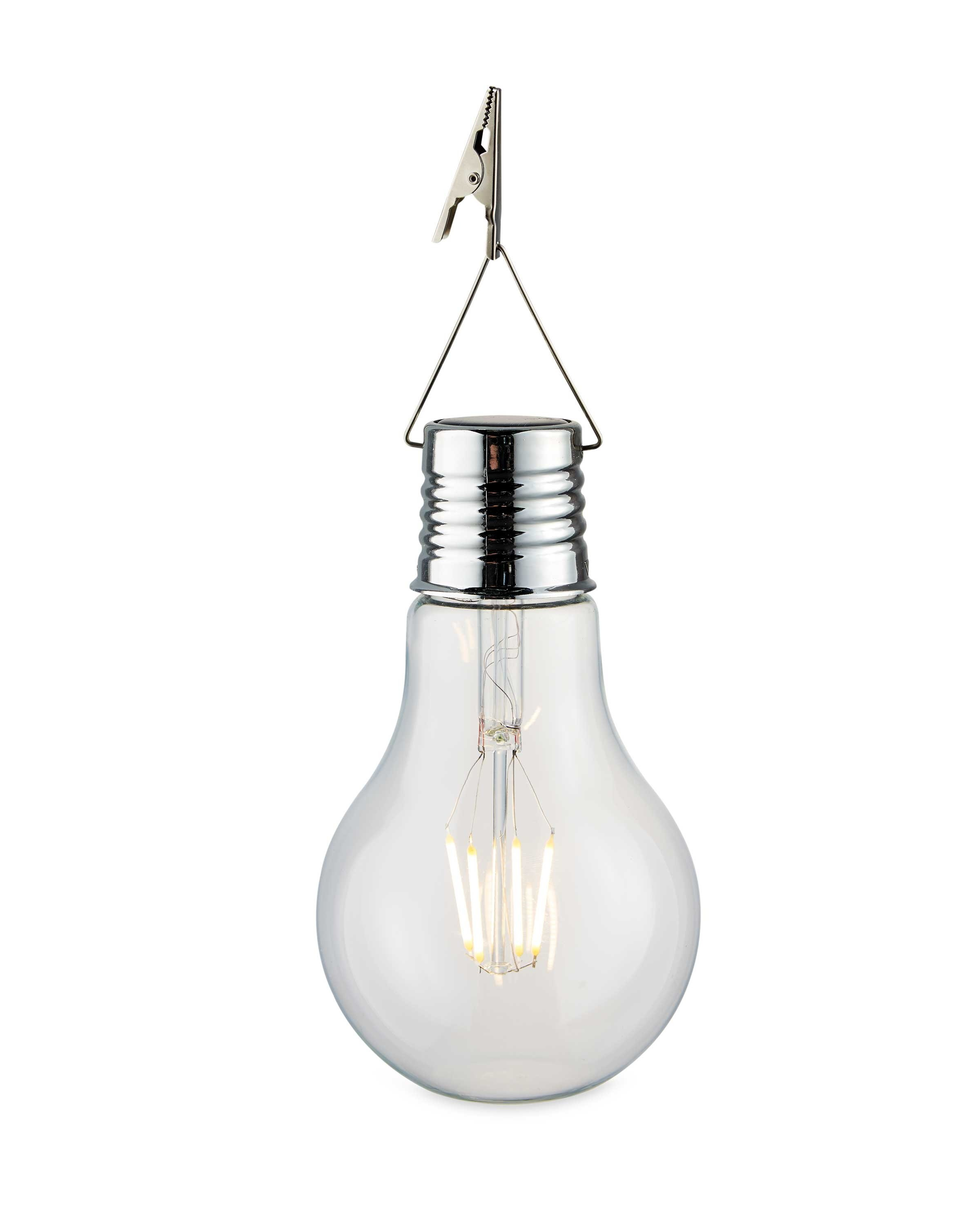 why sink gigaom is heat flat of from design led right and slimstyle philips this lightbulb left future with bulb the light a to an