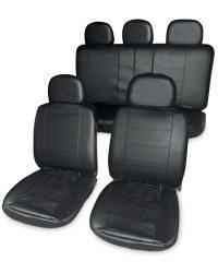 Aldi Leather Look Car Seat Covers