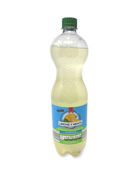 Limone-E-Menta-A.jpg?o=zYYi009aA0ZRxhSSH
