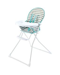 Kirkton House Accent Rocking Chair Aldi Uk