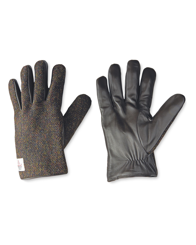 Mens leather touchscreen gloves uk - Mens Leather Touchscreen Gloves Uk 10