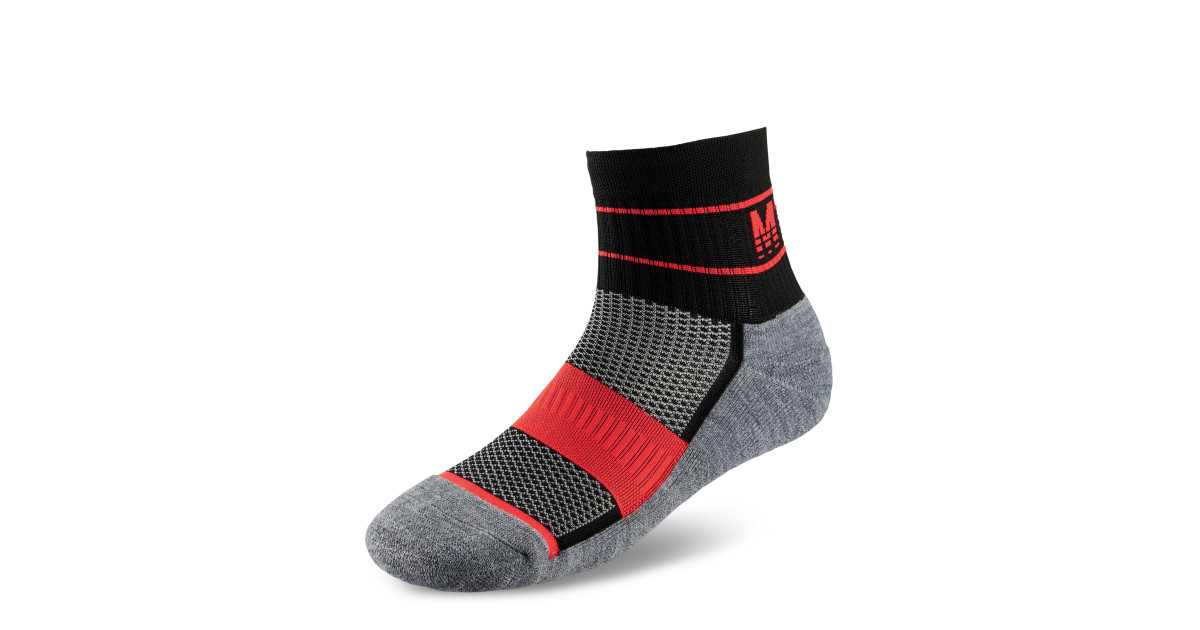 Aldi Socken
