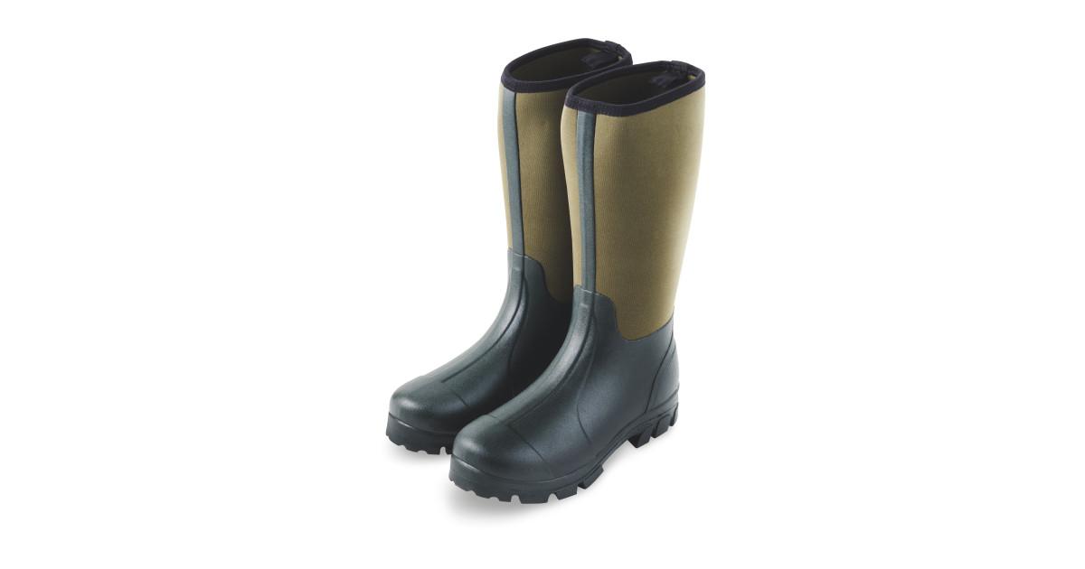 Neoprene Boots Aldi Uk