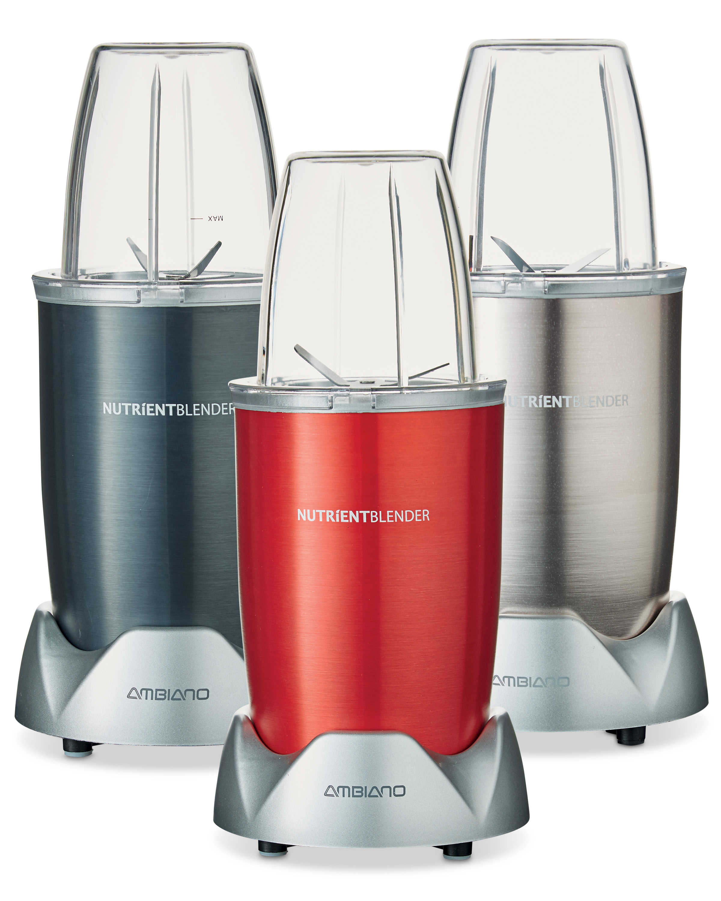 https://cdn.aldi-digital.co.uk/Nutrient-Blender-A.jpg?o=msQ7WoL7evBHPG7FT9h7YHyys38j&V=HuIY&p=2&q=50
