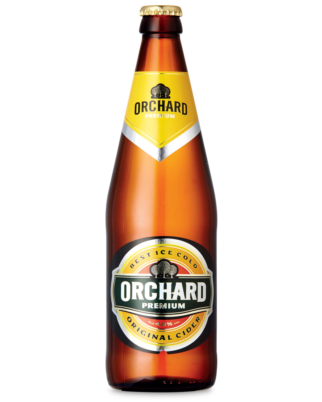 Orchard Premium Apple Cider Deal At Aldi, Offer Calendar Week