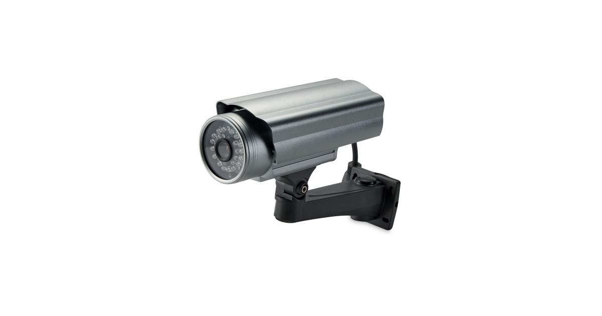 outdoor security camera aldi uk. Black Bedroom Furniture Sets. Home Design Ideas