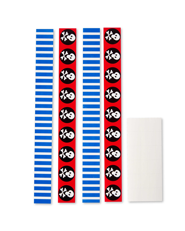 https://cdn.aldi-digital.co.uk/Pirate-Paperchains-B.jpg?o=MM36Y9z9kFCG6rfebyGrQJdL750j&V=PQ7C&p=2&q=50