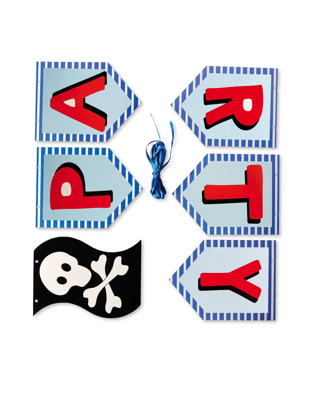 https://cdn.aldi-digital.co.uk/Pirate-Party-Bunting-A.jpg?o=5nl6HDSaezanCSb6AvsJTqewdgcj&V=gour&p=2&q=50