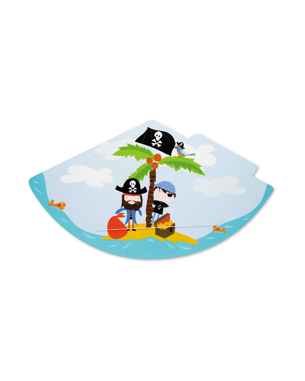 https://cdn.aldi-digital.co.uk/Pirate-Party-Hats-B.jpg?o=So3reVDPO69Pq%24xdjtjcbwWeC%24Qj&V=10eR&p=2&q=50