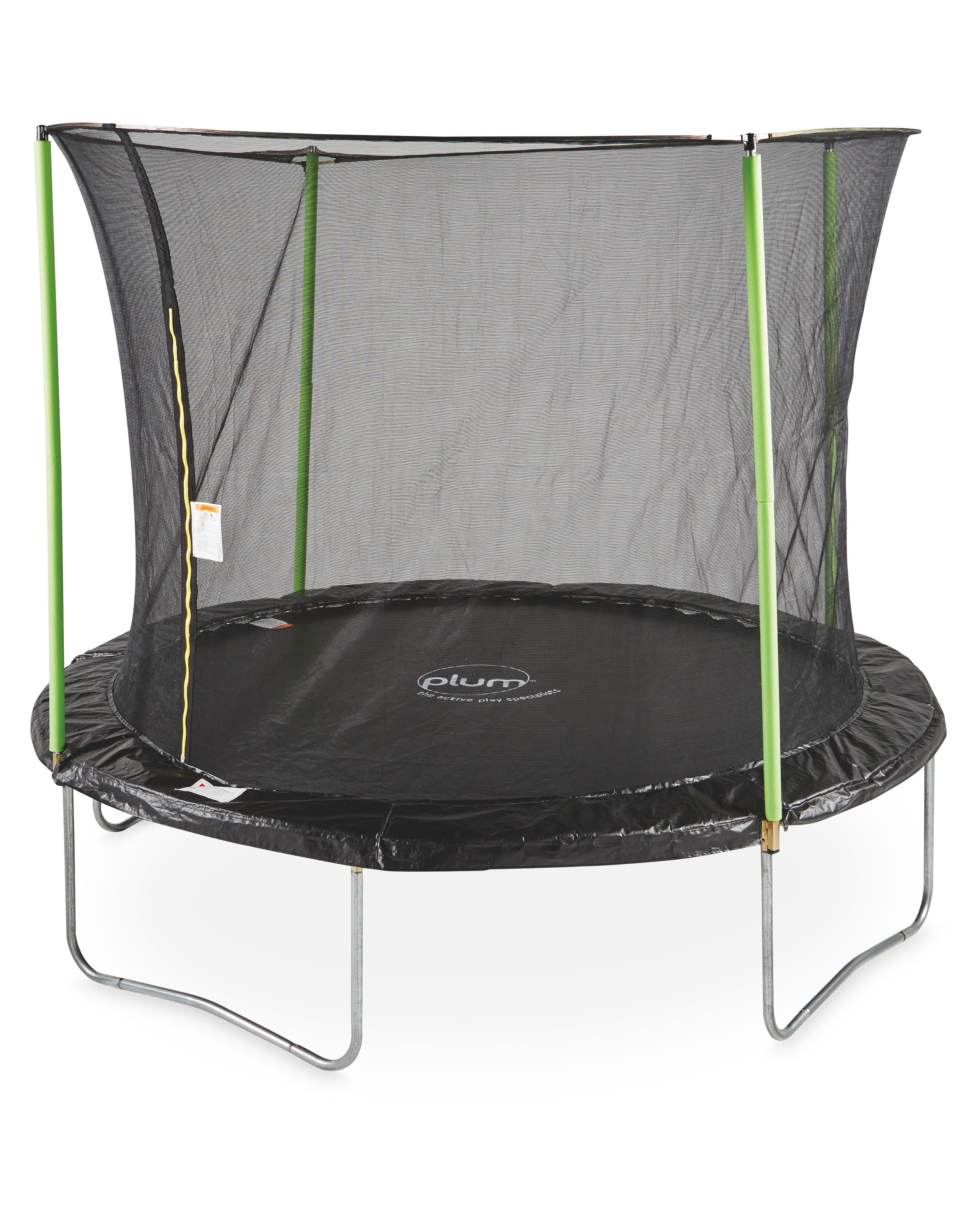 10ft Trampoline Toys R Us Uk