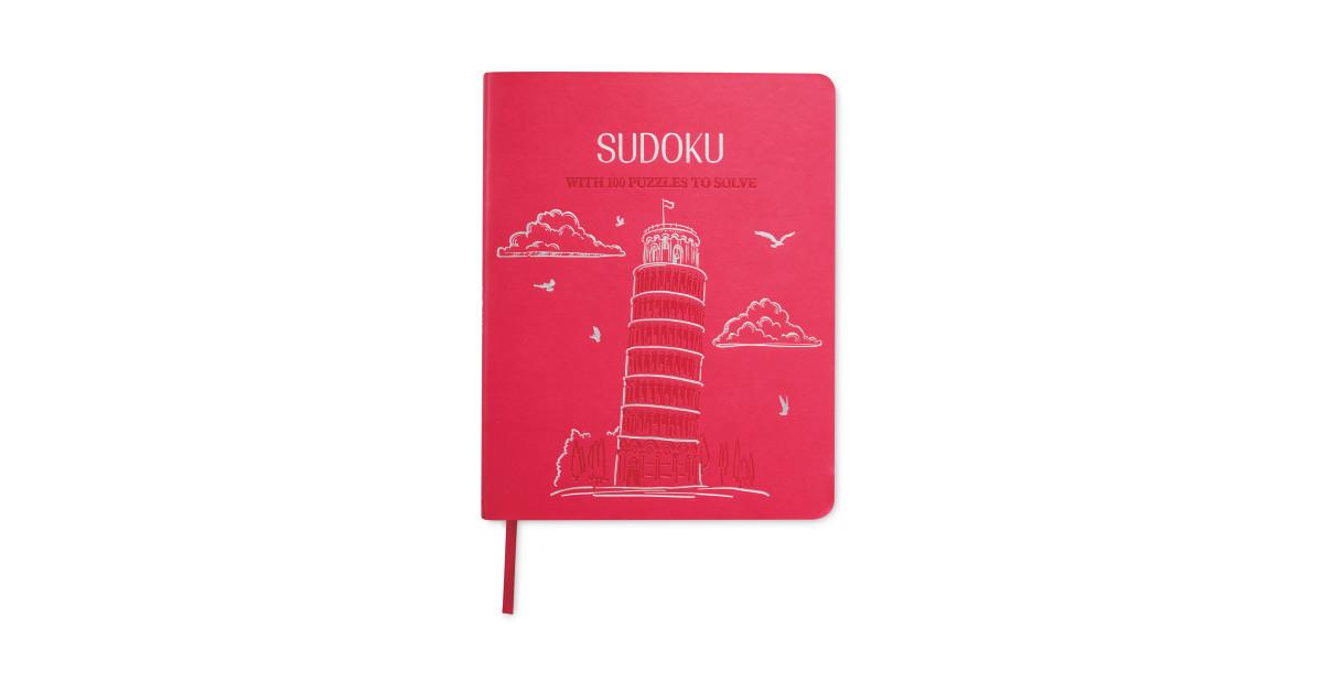 Aldi Sudoku