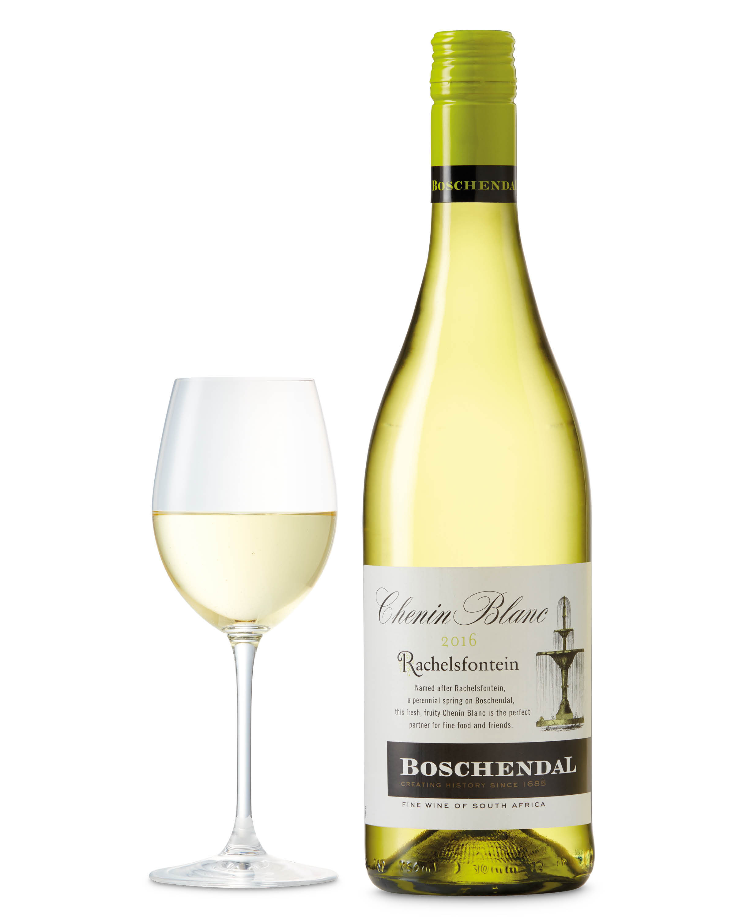 Image result for chenin blanc