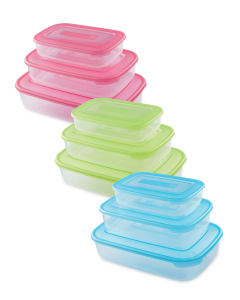 https://cdn.aldi-digital.co.uk/Rectangular-Food-Containers-3---Pack-A.jpg?o=hgzL3IqwF5mEAuaCNd4Rfc8kPYkj&V=5PFv&w=240&h=300&p=2&q=77