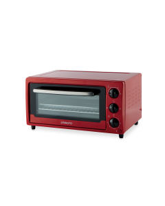 https://cdn.aldi-digital.co.uk/Red-Mini-Oven-A.jpg?o=v1dCTcD9C%24%40h4th0LP5v8BDubFEj&V=H%40vc&w=240&h=300&p=2&q=77