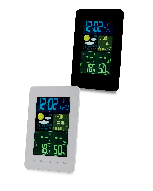https://cdn.aldi-digital.co.uk/Sempre-Vertical-Weather-Station-A.jpg?o=FoUBIVXRlbdl7o3Dn3kZDzxQNucj&V=uE1z