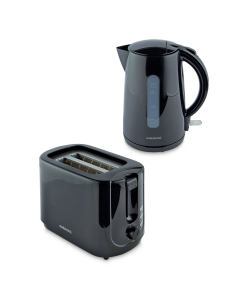 https://cdn.aldi-digital.co.uk/Student-Kettle-and-Toaster-Twin-Pack_Black-A.jpg?o=0cqDG2F0KJRr8qu49ksTzMnpRToj&V=8NRH&w=240&h=300&p=2&q=77