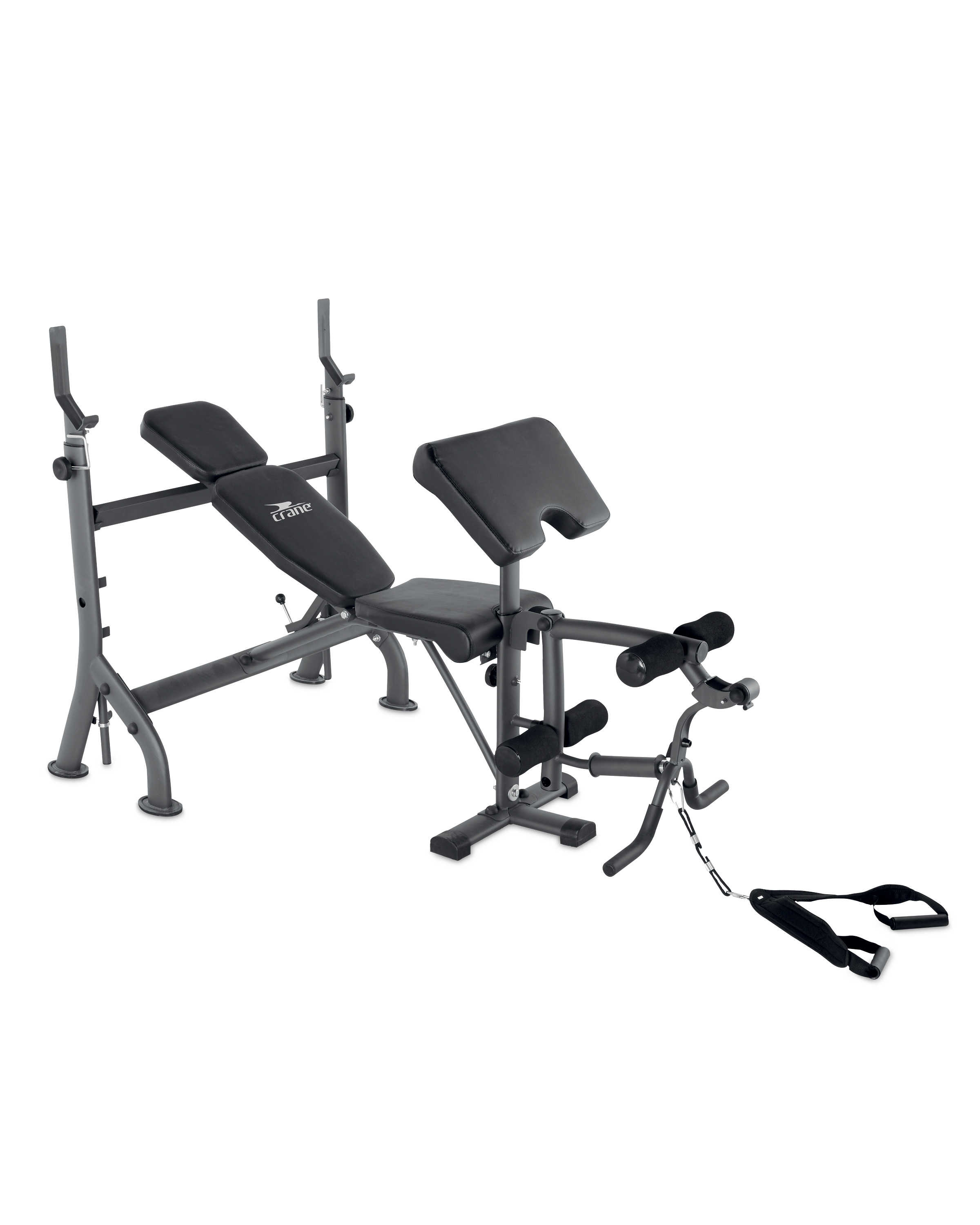 https://cdn.aldi-digital.co.uk/Weight-Lifting-Bench-A.jpg?o=4HOi8UFn0UPPsmjp2K%40Osh3YGO4j&V=tcFH&p=2&q=50
