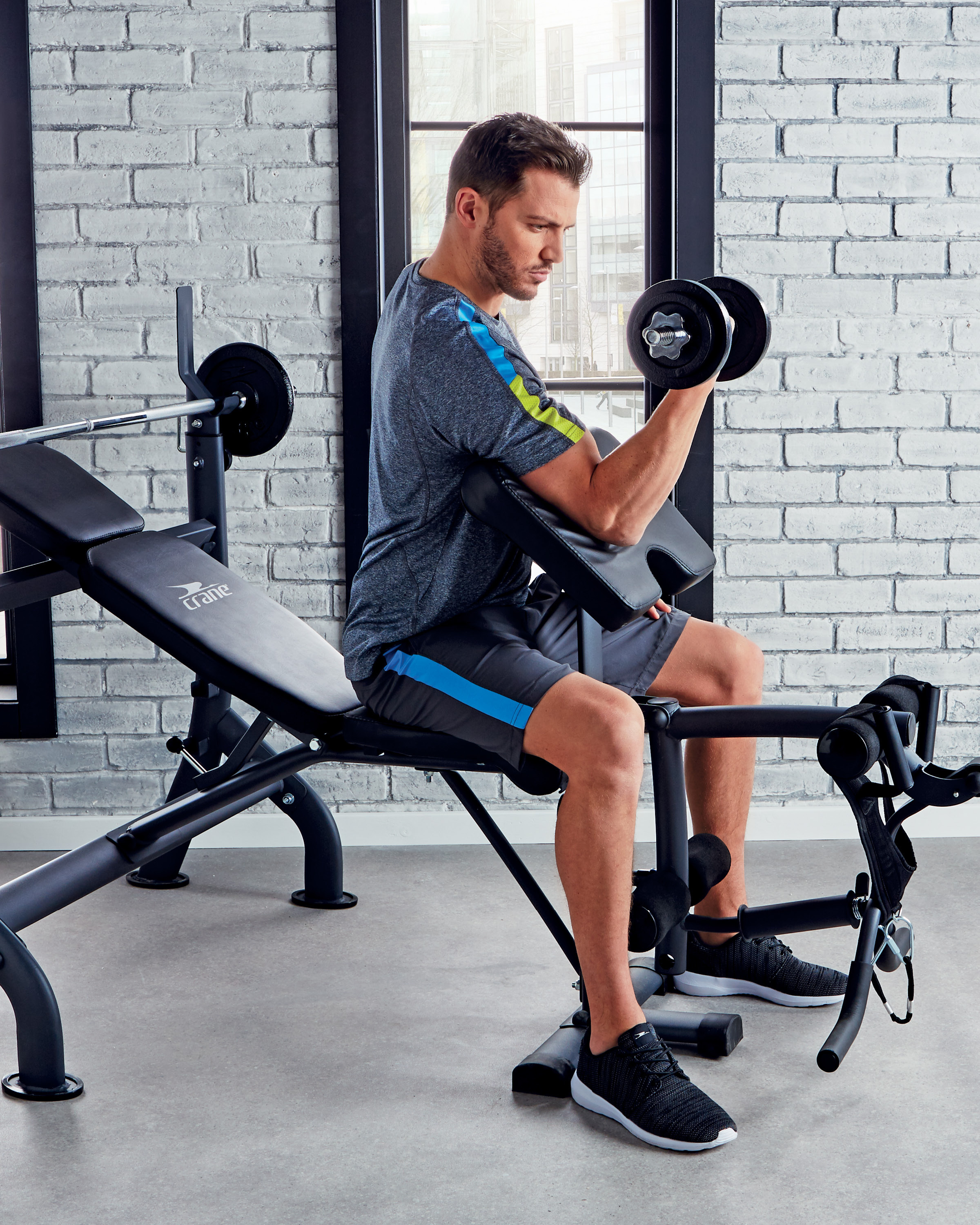https://cdn.aldi-digital.co.uk/Weight-Lifting-Bench-B.jpg?o=24PqdCdAfosDQCQESrKXA7PhqqQj&V=1xzB