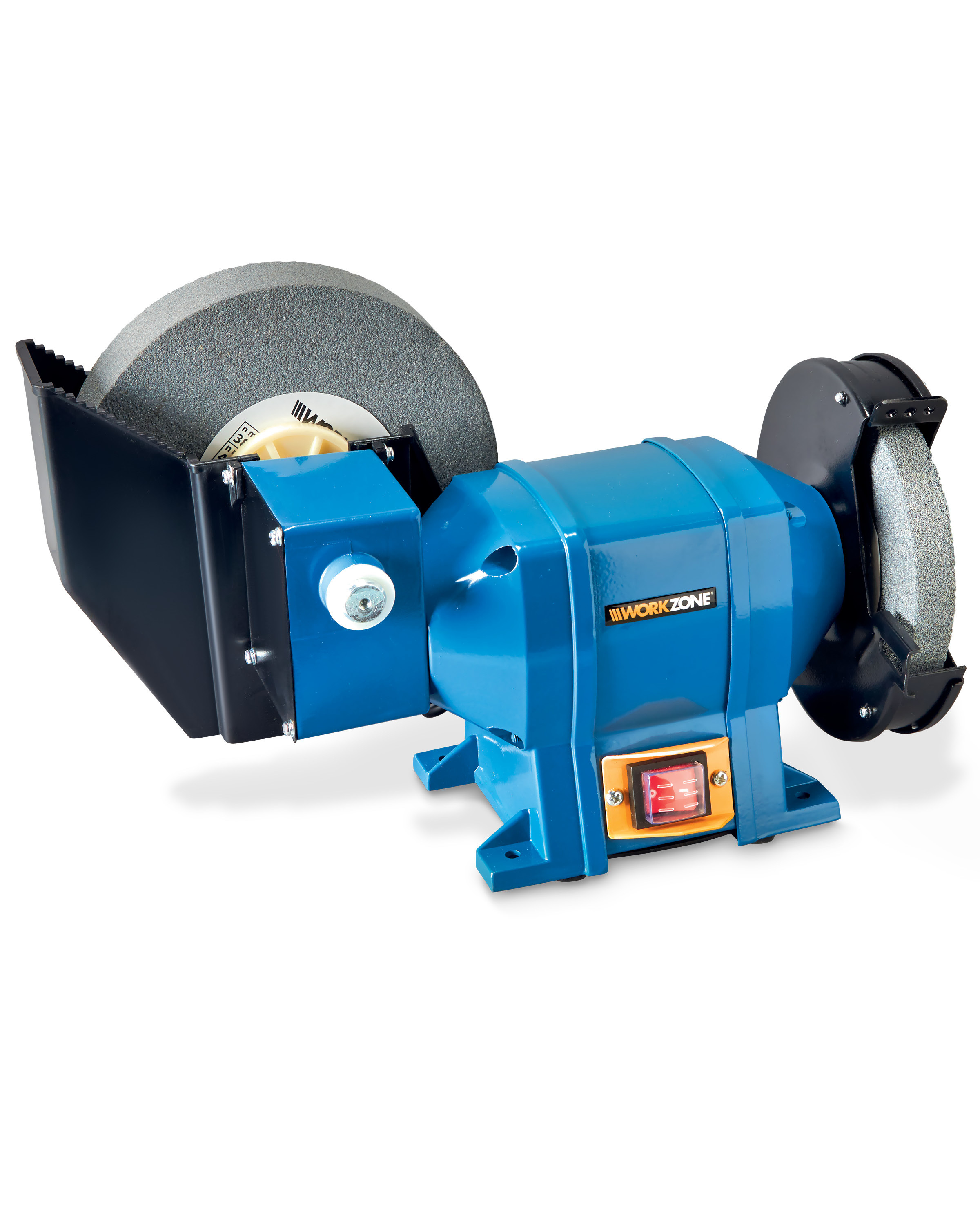 Ideas About Workzone Wet And Dry Bench Grinder